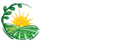 agriculture-and-aquaculture